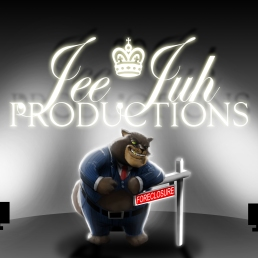 Jee Juh Productions